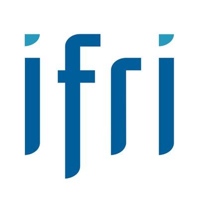Institut Français des Relations Internationales