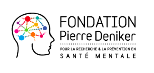 Fondation Pierre-Deniker