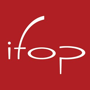 Ifop