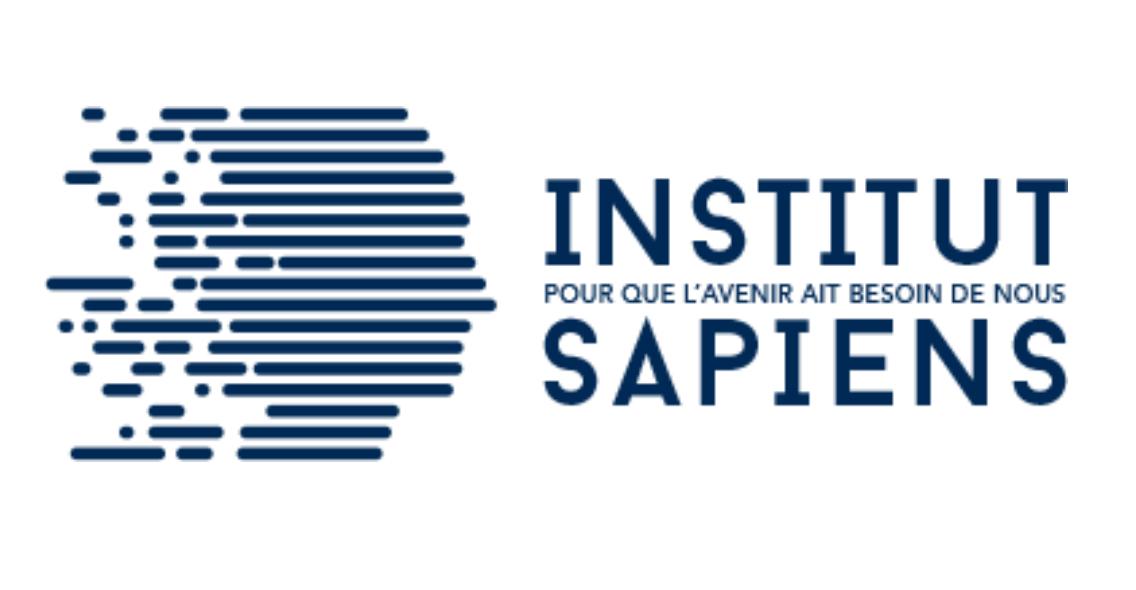 Institut Sapiens