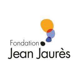 Fondation Jean-Jaurès
