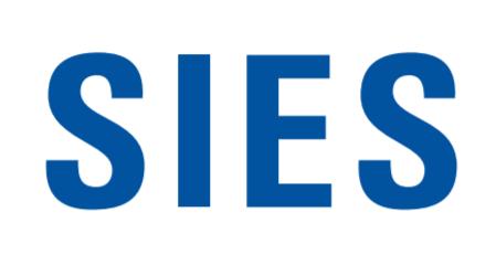 Service statistique du ministère de l'enseignement supérieur et de la recherche