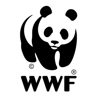 Fonds Mondial pour la Nature