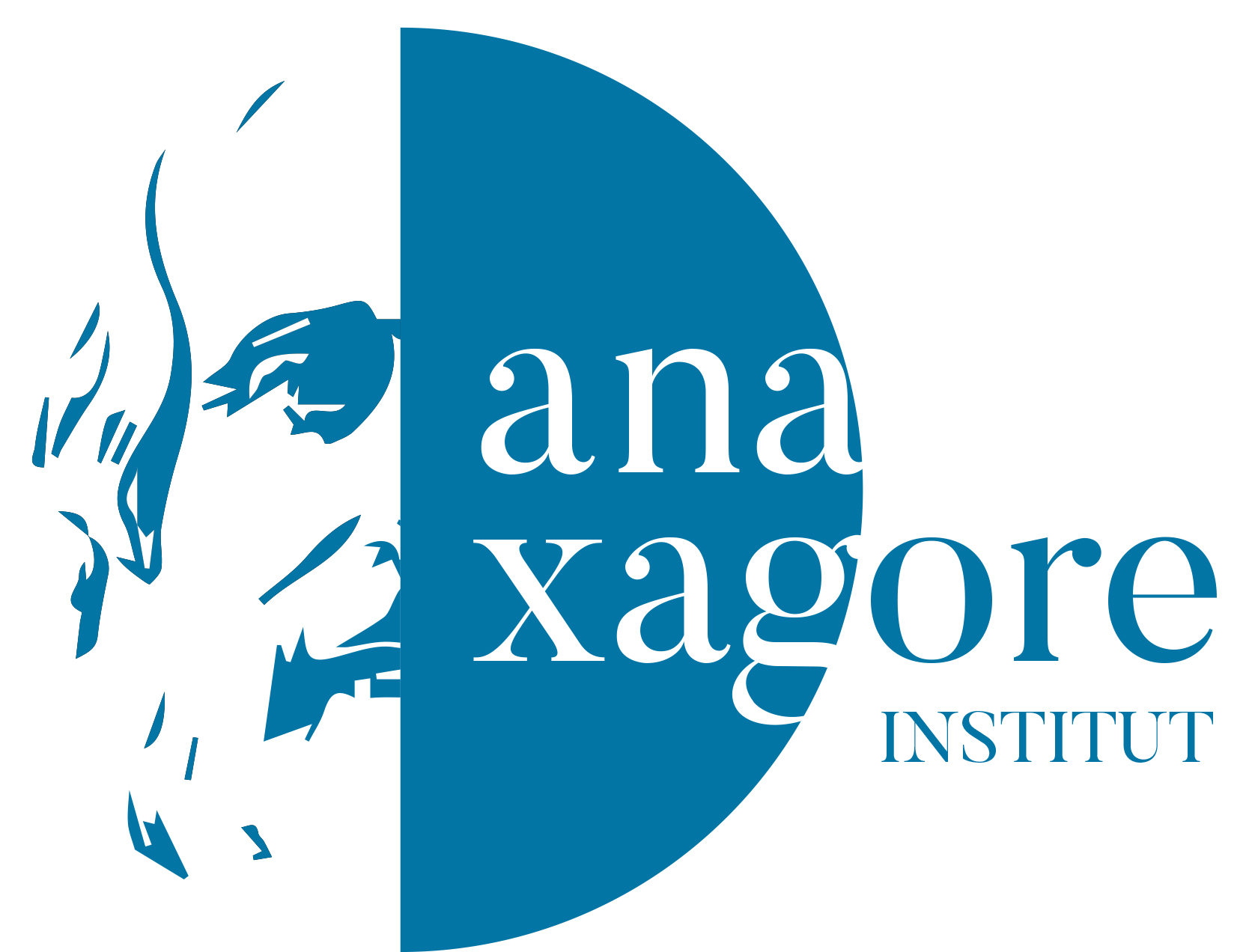 Institut Anaxagore