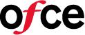 Observatoire Français des Conjonctures Économiques