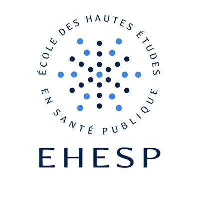 EHESP