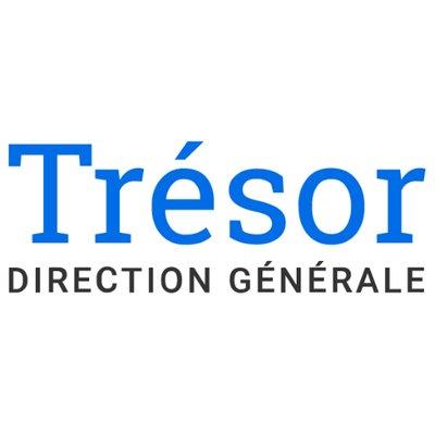 DG Trésor