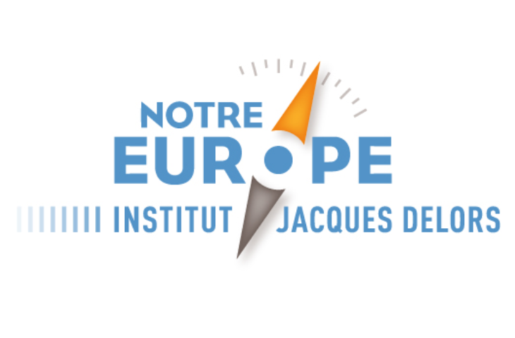 Institut Jacques Delors