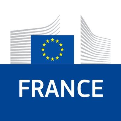 Commission Euro