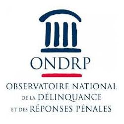 ONDRP