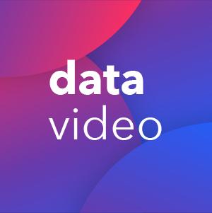Datavidéos