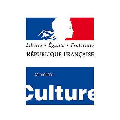 Service statistique du ministère de la Culture et de la Communication