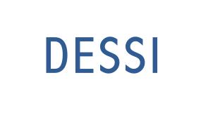 DESSI